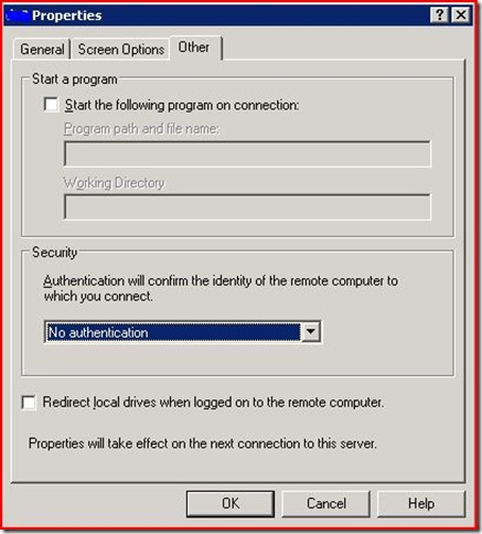 RemoteDesktops4