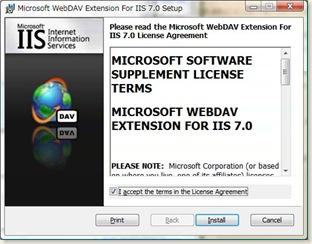WebDAVinst001
