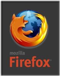 firefox-wordmark-vertical