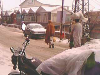 Motorcycle Diaries, A doc's adventures. - IMG0134A?psid1