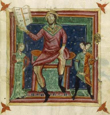 Mercure maîtrise en Vierge et Gémeaux